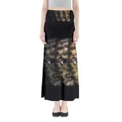 Wild child Maxi Skirts