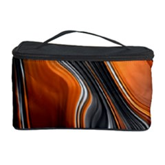 Fractal Structure Mathematics Cosmetic Storage Case
