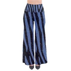 SKN4 BK-MRBL BL-DENM (R) Pants