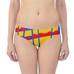 Graphic Design Graphic Design Hipster Bikini Bottoms