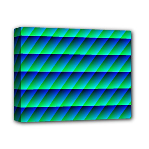 Background Texture Structure Color Deluxe Canvas 14  X 11
