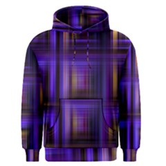 Background Texture Pattern Color Men s Pullover Hoodie