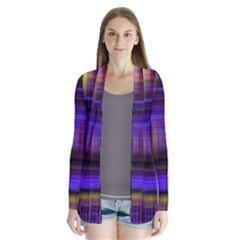 Background Texture Pattern Color Cardigans
