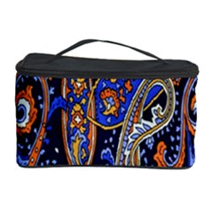 Pattern Color Design Texture Cosmetic Storage Case