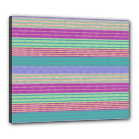 Backgrounds Pattern Lines Wall Canvas 24  X 20