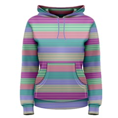 Backgrounds Pattern Lines Wall Women s Pullover Hoodie