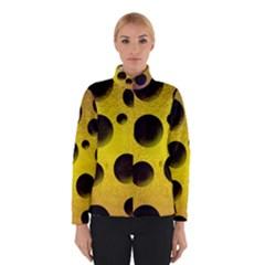 Background Design Random Balls Winterwear
