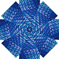 Lines Geometry Architecture Texture Straight Umbrellas