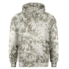 Wall Rock Pattern Structure Dirty Men s Pullover Hoodie