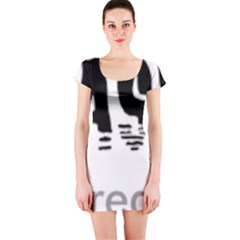 1j+ojl1fomkx9wypfbe43d6kjpwbqbvgkb7ewxs1m3emoajtlcgrj Short Sleeve Bodycon Dress