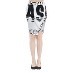 1j+ojl1fomkx9wypfbe43d6kjpwbqbvgkb7ewxs1m3emoajtlcgrj Midi Wrap Pencil Skirt