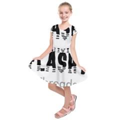 1j+ojl1fomkx9wypfbe43d6kjpwbqbvgkb7ewxs1m3emoajtlcgrj Kids  Short Sleeve Dress