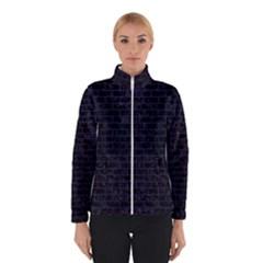 BRK1 BK-MRBL BL-LTHR Winterwear