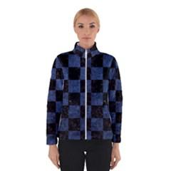 SQR1 BK-MRBL BL-STONE Winterwear