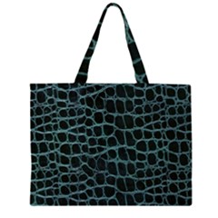 Fabric Fake Fashion Flexibility Grained Layer Leather Luxury Macro Material Natural Nature Quality R Large Tote Bag