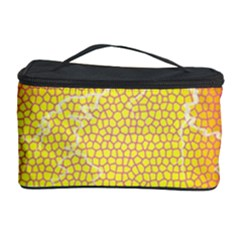 Exotic Backgrounds Cosmetic Storage Case