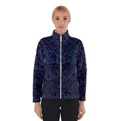 DMS2 BK-MRBL BL-STONE Winterwear