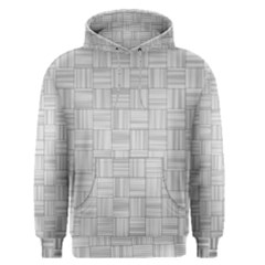 Flooring Household Pattern Men s Pullover Hoodie