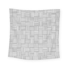 Flooring Household Pattern Square Tapestry (small)