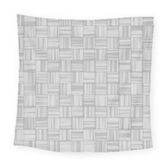 Flooring Household Pattern Square Tapestry (large)