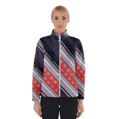 Bed Linen Microfibre Pattern Winterwear
