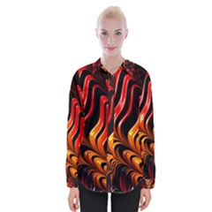 Fractal Mathematics Abstract Shirts
