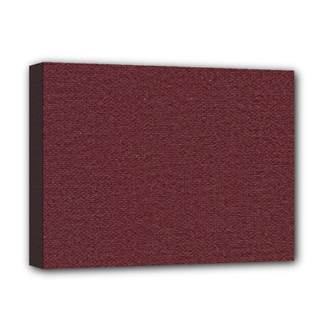 Seamless Texture Tileable Book Deluxe Canvas 16  x 12
