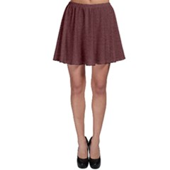 Seamless Texture Tileable Book Skater Skirt