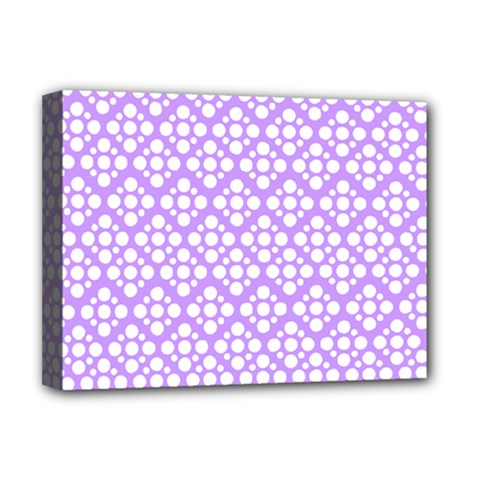 The Background Background Design Deluxe Canvas 16  x 12