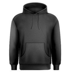 Leather Stitching Thread Perforation Perforated Leather Texture Men s Pullover Hoodie