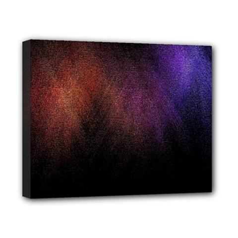 Point Light Luster Surface Canvas 10  x 8