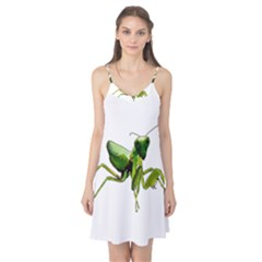 Mantis Camis Nightgown