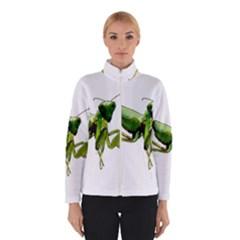 Mantis Winterwear