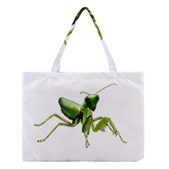 Mantis Medium Tote Bag