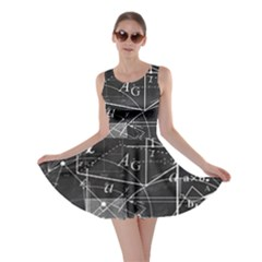 School board  Skater Dress
