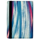 Pattern iPad Air Flip View4