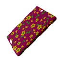 Floral pattern Amazon Kindle Fire HD (2013) Hardshell Case View4