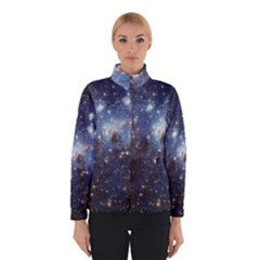 Large Magellanic Cloud Winterwear