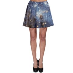 Large Magellanic Cloud Skater Skirt