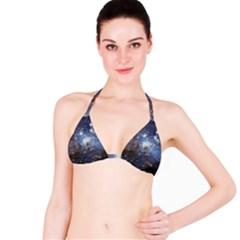 Large Magellanic Cloud Bikini Top