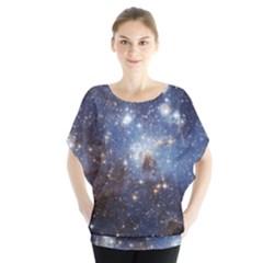 Large Magellanic Cloud Blouse