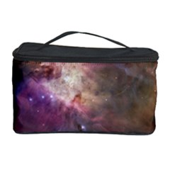 Orion Nebula Cosmetic Storage Case