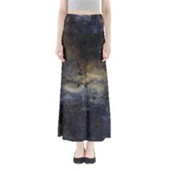 Propeller Nebula Maxi Skirts