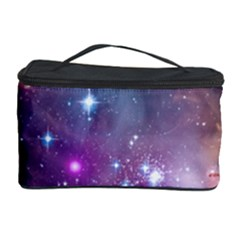 Small Magellanic Cloud Cosmetic Storage Case