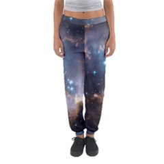 New Stars Women s Jogger Sweatpants