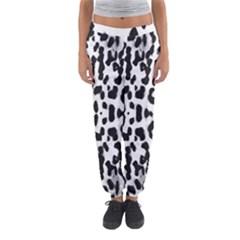 Animal print Women s Jogger Sweatpants