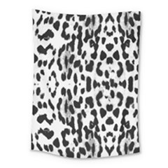 Animal print Medium Tapestry