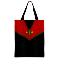 Dressed For Success Classic Tote Bag
