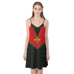 Dressed For Success Camis Nightgown