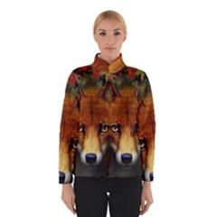 Fox Winterwear